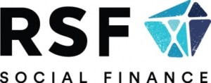 RSF-Social-Finance-Logo