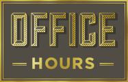 office-hours-logo