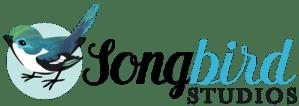 Songbird_Studios_San_Francisco_logo
