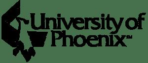 university-of-phoenix
