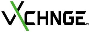 vXchnge Logo