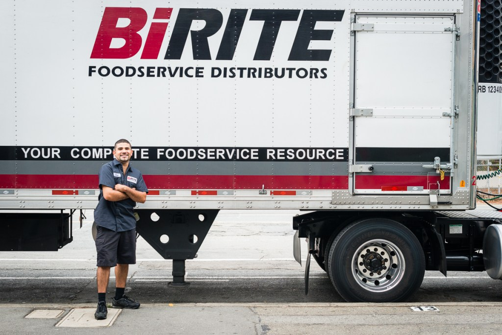 San Francisco Bay Area Commercial Business Marketing Branding - BiRite Foodservice Distributors - Niall David Photography-6189