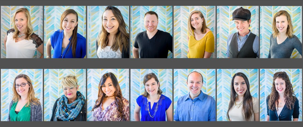 Songbird Studios San Francisco Voice Lessons Vocal Coaching Professional Portraits - Niall David Photography