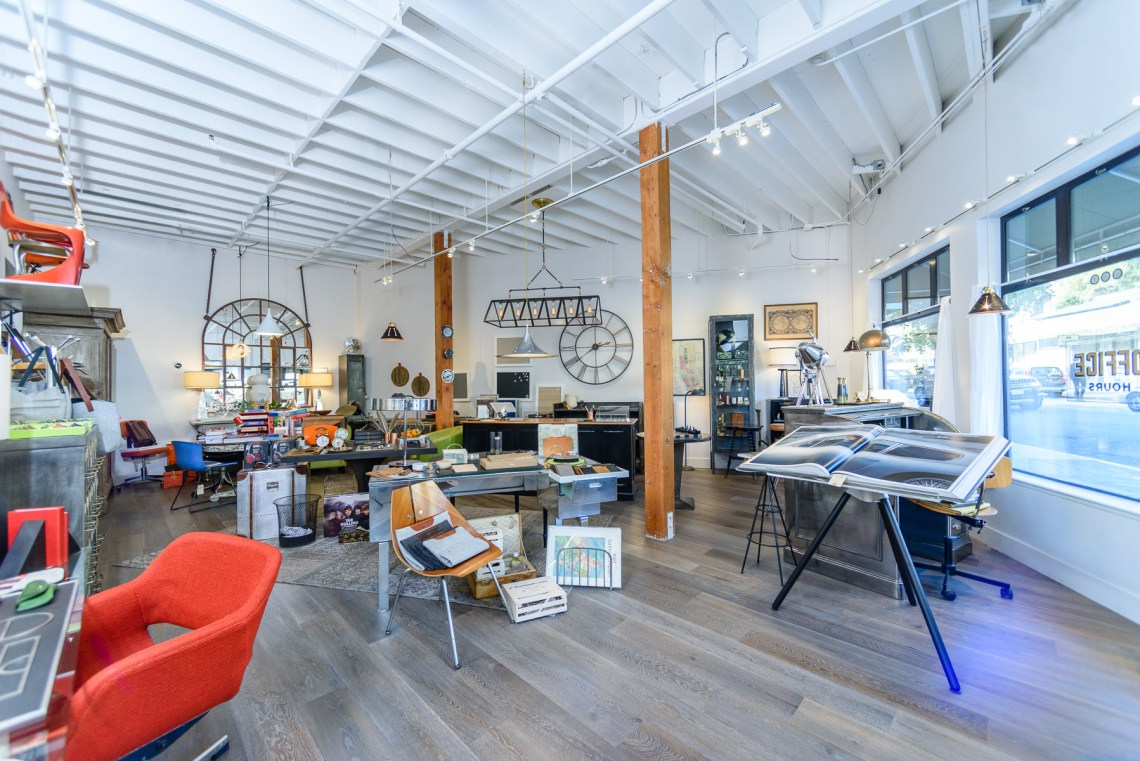 Commercial-Real-Estate-Retail-Architecture-Exterior-Interior-Design-Details-Photography-San-Francisco-Bay-Area-Business-Marketing-Office-Hours-Mill-Valley-Marin-California-Niall-David-Photography-1791