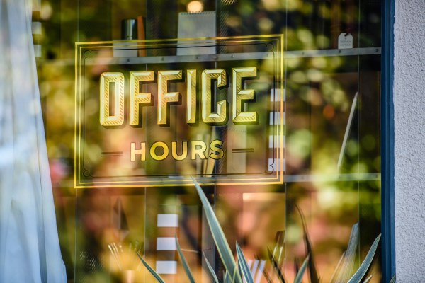 Commercial-Real-Estate-Retail-Architecture-Exterior-Interior-Design-Details-Photography-San-Francisco-Bay-Area-Business-Marketing-Office-Hours-Mill-Valley-Marin-California-Niall-David-Photography-2094