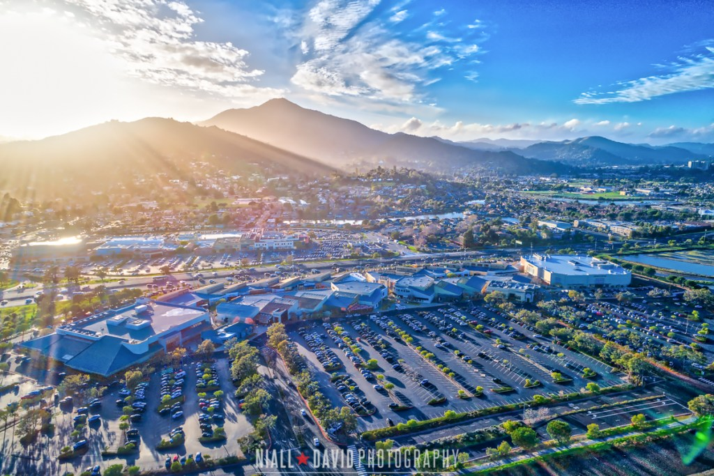 San Francisco Bay Area Aerial Drone Photography FAA Part 107 Commercial Remote Pilot - Niall David Photography-0495