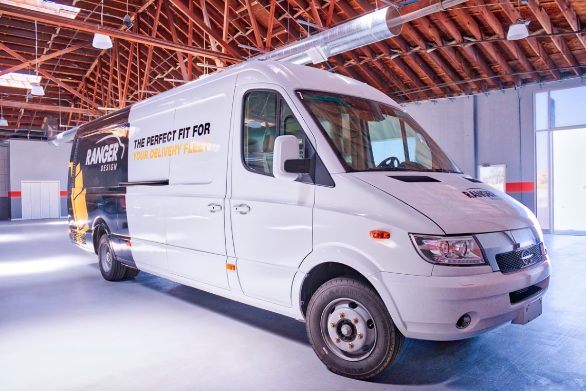 Commercial-Industrial-Business-Marketing-Shipping-Product-Ranger-Design-Chanje-Electric-Van-Niall-David-Photography-5617