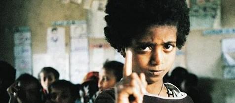 , The Best of Ethiopiques series