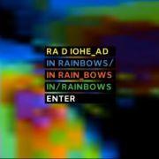 , Downloading <em></noscript>In Rainbows</em> now