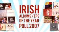 , Dan Deacon: Gig of the year (again)