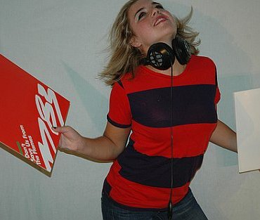 , Best of 2007 Wrap-up: Gigs and Remixes
