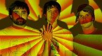 , Yeasayer – 'Sunrise' (Pocketknife's Rise and $hine Remix)