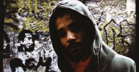 , Akala – The War Mixtape Vol. II