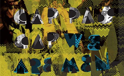 , Cap Pas Cap – We Are Men (thatboytim remix)