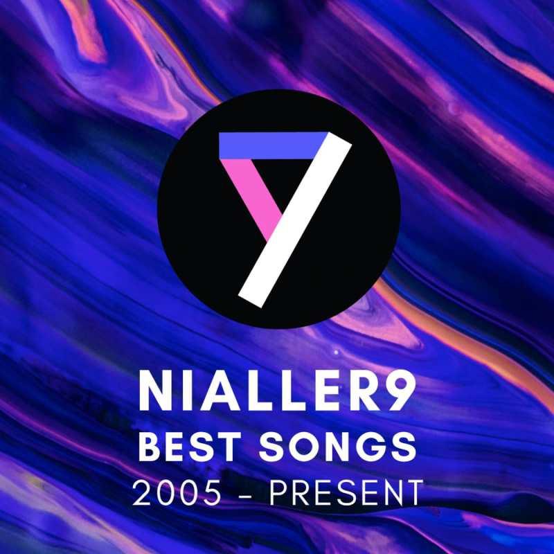 , 999 of Nialler9's Best Songs from 2005 – 2017