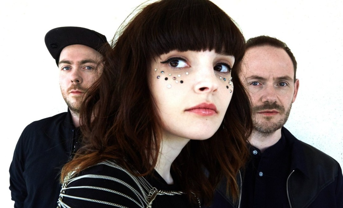 , Pitchfork Paris festival add Chvrches, The Voidz, DJ Koze, Stephen Malkmus and Dream Wife