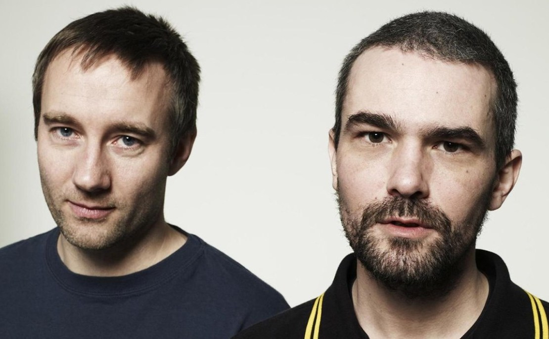 , Autechre announce Dublin show which will take place in complete darkness