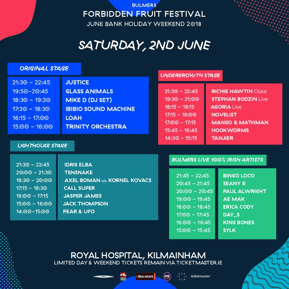 FF-Saturday-Stage-Times