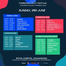 FF-Sunday-Stage-Times