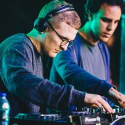 , The Chemical Brothers announce Dublin show