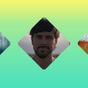 , 7 new albums you should hear: Arctic Monkeys, Beach House, Paul Alwright, Slow Skies, Cloud, Simian Mobile Disco, Half Waif