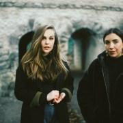 , Irish producer Phare releases dreamy house remix of AE Mak's 'I Walk'