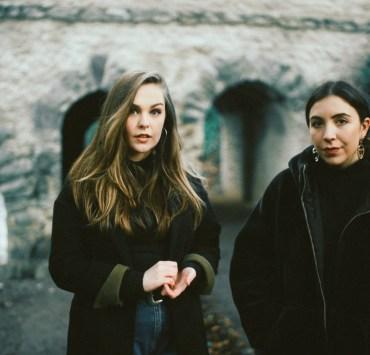 , Natalie Prass announces Dublin show