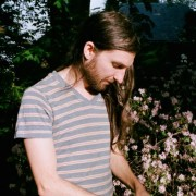 , Whenyoung for Dublin headliner