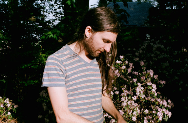 , Mutual Benefit to play Dublin, Cork and Belfast dates