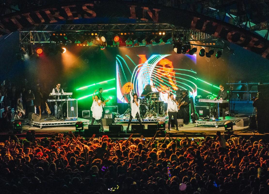 , Townlands Carnival adds Kelly-Anne Byrne, RíRá, General Levy, Katie Kim & more