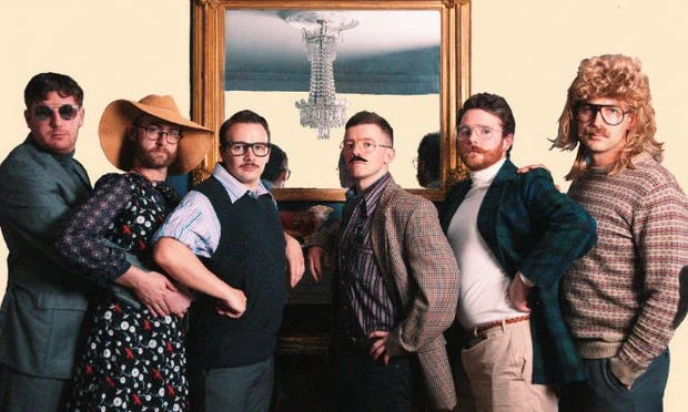 , 10 must-see Irish acts @ Body&Soul Festival this year