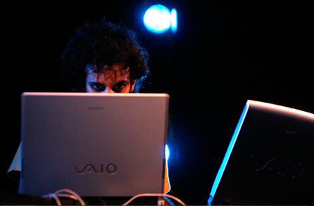 Four tet looking up porn