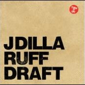, J Dilla – an appreciation