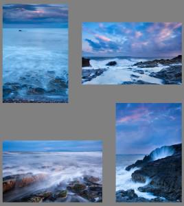 Seascape Panel-Edit-Edit