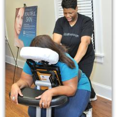 Massage Chair For Therapist Cover Rentals In Kissimmee Fl Niamassage