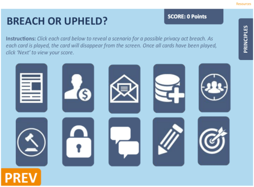 breach-or-upheld-game-screen