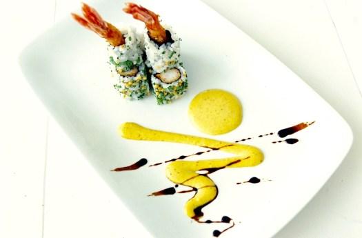 Decorate Food Plates Castrophotos