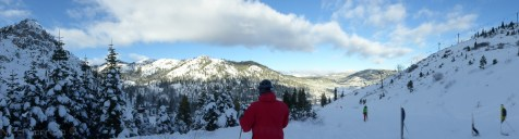 Squaw and Alpine December 2015 (11 of 23)