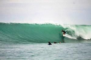 nias-island-indonesias-surf-camp (3)