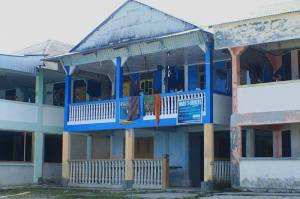 best-hostel-surf-camp-nias-island