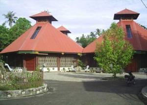 museum-pusakanias-nias-island-indonesia