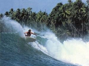 surfing-lagundry-soraky-surfcamp-pleasure