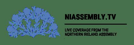 Northern Ireland Assembly TV