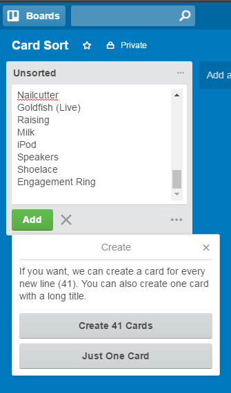 create-cards-confirmation