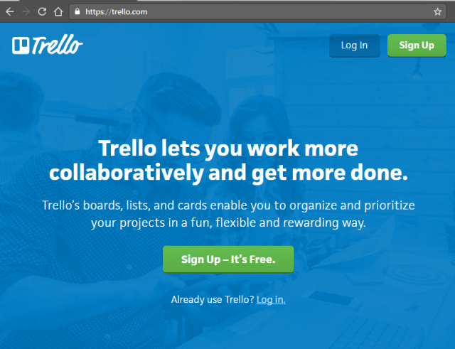 trello-sign-up