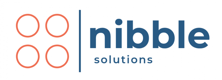 Nibble Solutions