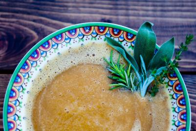 rosemary-thyme-soup-2