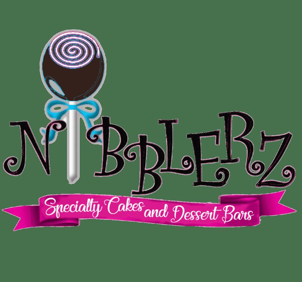 Nibblerz Desserts