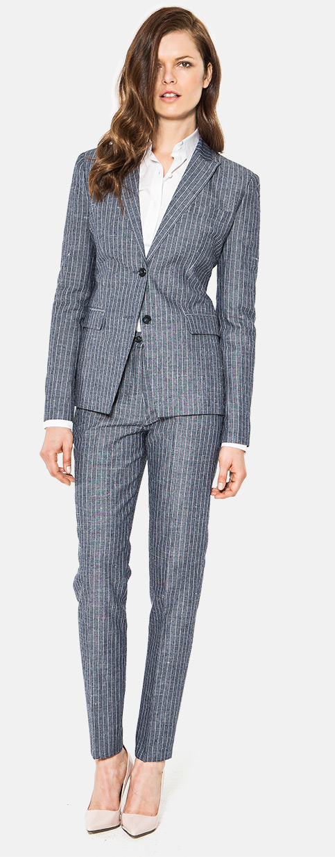 Womens Pant Suits  NIBH