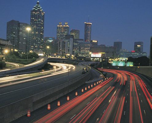 atlanta-blurred-lights-600px